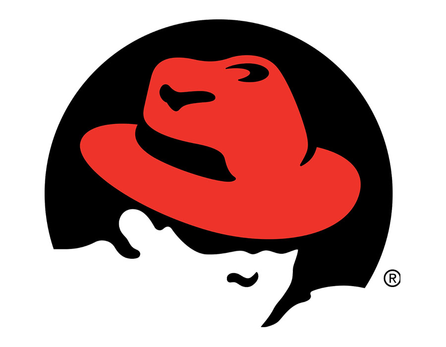 Getting IncludeOS up and running on RHEL
